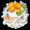 Marie Mariage Ⅲ イベントポイントバッジ.png