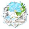 Marie Mariage Ⅳ イベントポイントバッジ.png