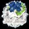 Marie Mariage Ⅴ イベントポイントバッジ.png