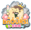 NEWS bnOURS! in 花吹城イベントシルバーバッジ.png