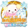 NEWS bnOURS! in 雪まつりイベントゴールドバッジ.png