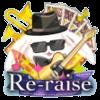 Re-raise イベントポイントバッジ.png