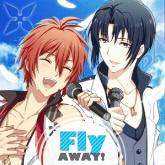 Fly away!.jpg