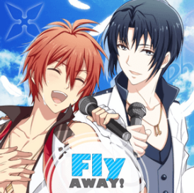 Fly away!.png