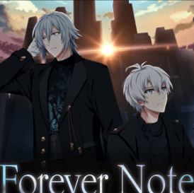 Forever Note.png