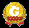1000万GOLD達成バッジ.png