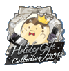 Holiday Gift Collection 2018イベントシルバーバッジ.png