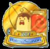 Rainy Season2017 イベントバッジ.png