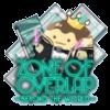 ZONE OF OVERLAP ~BEYOND THE WORLD~イベントシルバーバッジ.png