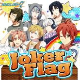 Joker Flag