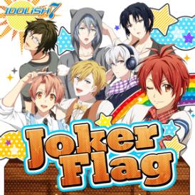 Joker Flag.png