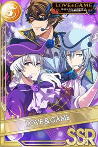 LOVE&GAME_華麗な舞踏会.jpg