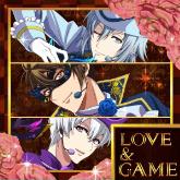LOVE&GAME