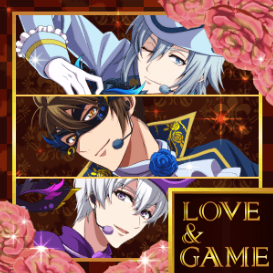 LOVE&GAME.png