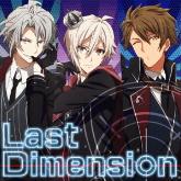 Last Dimension.jpg