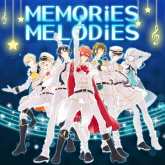 MEMORiES MELODiES.jpg