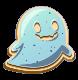 アイシングクッキー(おばけ).png