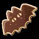 アイシングクッキー(こうもり).png