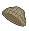 ニット帽.png