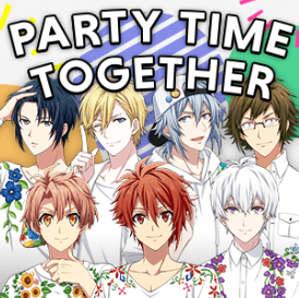 PARTY TIME TOGETHER.png