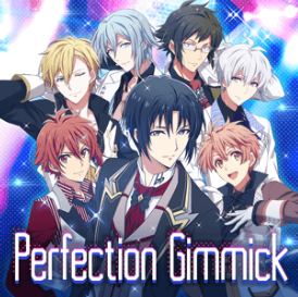 Perfection Gimmik