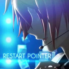 RESTART POiNTER.png