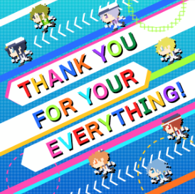 THANK YOU FOR YOUR EVERYTHING!.png