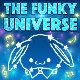 THE FUNKY UNIVERSE.jpg