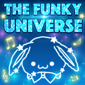 THE FUNKY UNIVERSE.png
