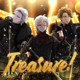 Treasure!.png