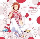 Wonderful Octave -Riku ver.-.png