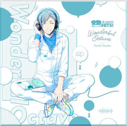 Wonderful Octave -Tamaki ver.-