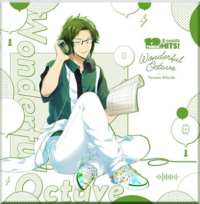 Wonderful Octave -Yamato ver.-.png