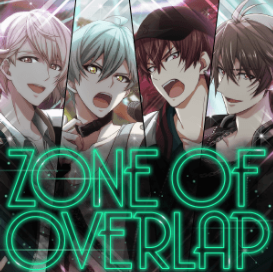 ZONE OF OVERLAP.png