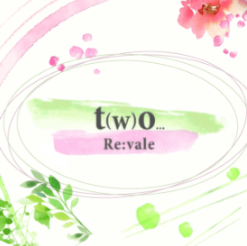 t(w)o….png